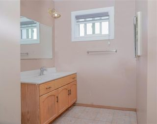 Photo 6: 3255 PIPELINE Road: West St Paul Residential for sale (R15)  : MLS®# 202118036