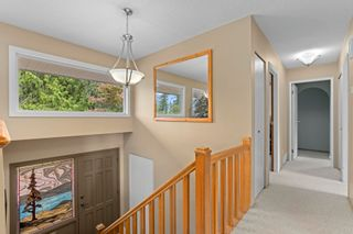 """Photo 20: 21068 16 Avenue in Langley: Campbell Valley House for sale in """"Campbell Valley Park South Langley"""" : MLS®# R2600342"""
