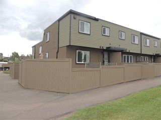 Photo 2: 128 3809 45 Street SW in Calgary: Glenbrook House for sale : MLS®# C4016873
