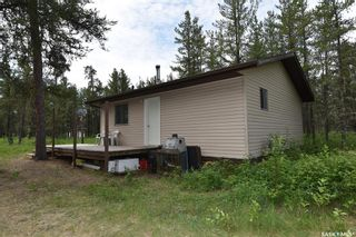 Photo 4: Lot 11 Cunningham Drive in Torch River: Residential for sale (Torch River Rm No. 488)  : MLS®# SK860976