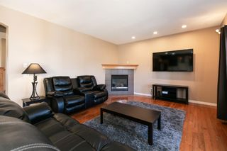 Photo 16: 245 Springmere Way: Chestermere Detached for sale : MLS®# A1095778