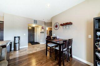 Photo 7: 320 35 STURGEON Road: St. Albert Condo for sale : MLS®# E4225052