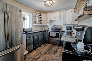 Photo 6: Brown Acreage in Gruenthal: Residential for sale : MLS®# SK872186