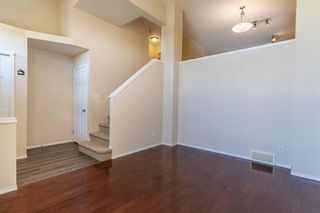 Photo 9: 119 Toscana Gardens NW in Calgary: Tuscany Row/Townhouse for sale : MLS®# A1121039