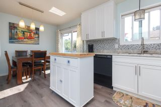 Photo 13: 151 Obed Ave in : SW Gorge Half Duplex for sale (Saanich West)  : MLS®# 857575