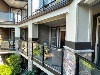 "Photo 27: 202 15195 36 Avenue in Surrey: Morgan Creek Condo for sale in ""Edgewater"" (South Surrey White Rock)  : MLS®# R2600420"