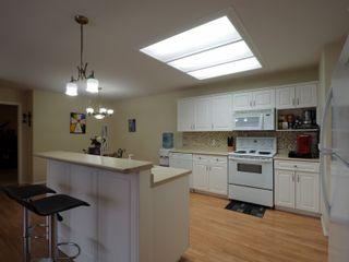 Photo 8: 10 Jack Cavers Place in Portage la Prairie: House for sale : MLS®# 202102033