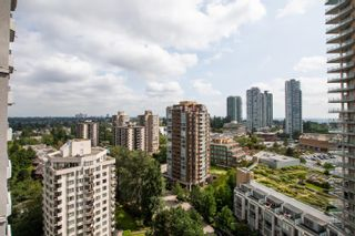 """Photo 19: 1830 4825 HAZEL Street in Burnaby: Forest Glen BS Condo for sale in """"THE EVERGREEN"""" (Burnaby South)  : MLS®# R2617585"""