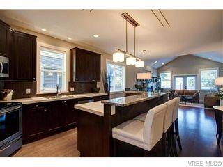 Photo 2: 6532 Arranwood Dr in SOOKE: Sk Sooke Vill Core House for sale (Sooke)  : MLS®# 744556