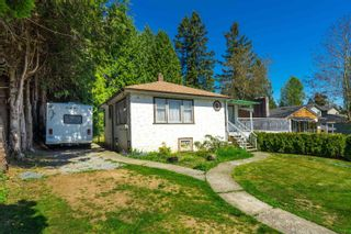 Photo 19: 32901 THIRD Avenue in Mission: Mission BC House for sale : MLS®# R2612108