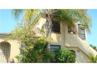 Photo 3: NORTH PARK Property for sale: 2540-2542 Myrtle in San Diego