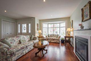 Photo 12: 12 Edgewater Drive in Brighton: House  : MLS®# 253674