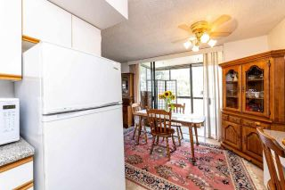 """Photo 13: 404 650 16TH Street in West Vancouver: Ambleside Condo for sale in """"Westshore Place"""" : MLS®# R2540718"""