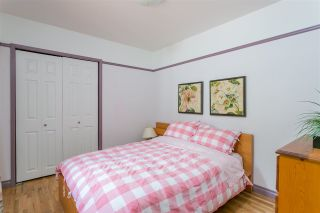 Photo 14: 5733 CRANLEY Drive in West Vancouver: Eagle Harbour House for sale : MLS®# R2173714