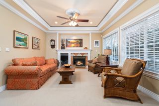 Photo 7: 10808 130 Street in Surrey: Whalley House for sale (North Surrey)  : MLS®# R2623209