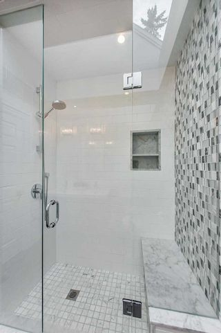 Photo 31: 3 Walford Road in Toronto: Kingsway South House (2-Storey) for sale (Toronto W08)  : MLS®# W5361475