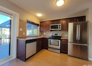 Photo 5: 11301 Centennial Crescent in North Battleford: College Heights Residential for sale : MLS®# SK869988