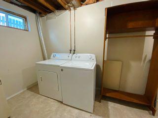 Photo 14: 117 Cameron Crescent: Wetaskiwin House for sale : MLS®# E4265298