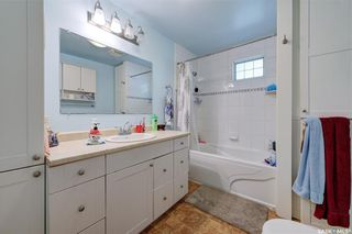 Photo 16: 308 111th Street in Saskatoon: Sutherland Residential for sale : MLS®# SK861305