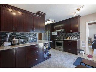 Photo 9: 1535 LENNOX ST in North Vancouver: Blueridge NV House for sale : MLS®# V1061031