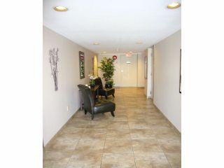 Photo 16: # 506 1350 VIDAL ST: White Rock Condo for sale (South Surrey White Rock)  : MLS®# F1424516