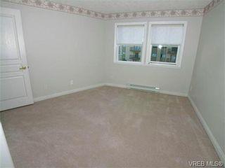 Photo 14: 407 141 E Gorge Rd in VICTORIA: Vi Burnside Condo for sale (Victoria)  : MLS®# 664284