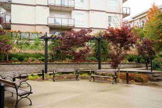 """Photo 26: 402 13768 108 Avenue in Surrey: Whalley Condo for sale in """"VENUE"""" (North Surrey)  : MLS®# R2560442"""