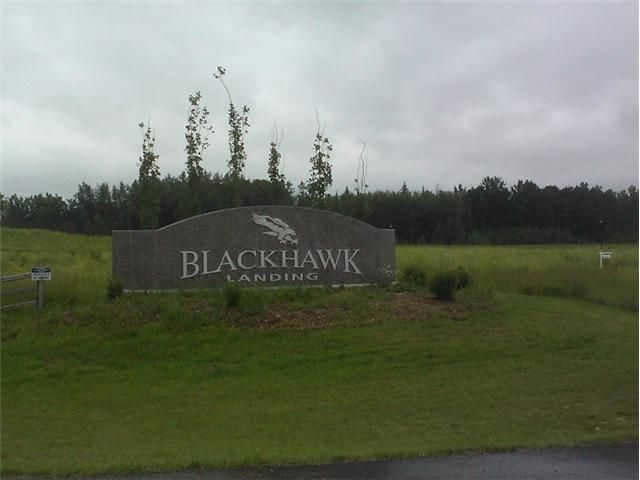Main Photo: 71 25527 TWP RD 511A Road: Rural Parkland County Rural Land/Vacant Lot for sale : MLS®# E4191638