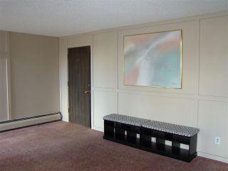 Photo 2: 304 14825 51 Avenue in Edmonton: Zone 14 Condo for sale : MLS®# E4244015
