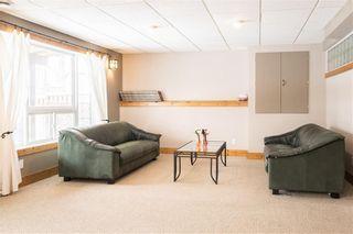 Photo 37: 26 TUSCARORA Way NW in Calgary: Tuscany House for sale : MLS®# C4164996