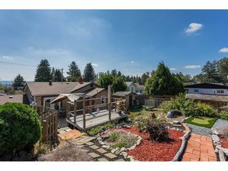 Photo 20: 33009 14TH Avenue in Mission: Mission BC House for sale : MLS®# R2545574