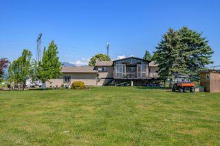 "Photo 29: 41706 KEITH WILSON Road in Chilliwack: Greendale Chilliwack House for sale in ""Greendale Chilliwack"" (Sardis)  : MLS®# R2602306"