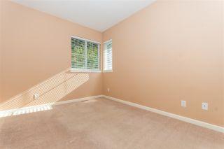 Photo 17: 21223 KETTLE VALLEY Road in Hope: Hope Kawkawa Lake House for sale : MLS®# R2505384