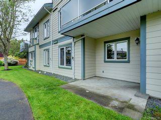 Photo 21: 107 400 Dupplin Rd in VICTORIA: SW Rudd Park Condo for sale (Saanich West)  : MLS®# 814297