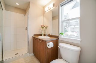 """Photo 28: 18 2418 AVON Place in Port Coquitlam: Riverwood Townhouse for sale in """"Links"""" : MLS®# R2551906"""