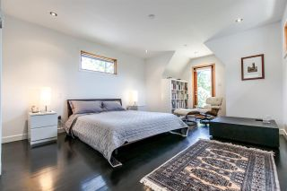 Photo 11: 376 W 22ND Avenue in Vancouver: Cambie House for sale (Vancouver West)  : MLS®# R2273060