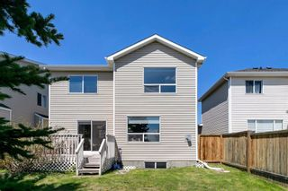 Photo 44: 94 Royal Elm Way NW in Calgary: Royal Oak Detached for sale : MLS®# A1107041