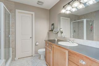 Photo 13: 123 Elgin View SE in Calgary: McKenzie Towne Detached for sale : MLS®# A1147068