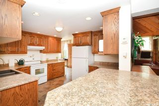 Photo 2: 1019 Eastlake Avenue in Saskatoon: Nutana Residential for sale : MLS®# SK871381