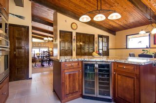 Photo 16: 2545 6 Highway, E in Lumby: House for sale : MLS®# 10228759