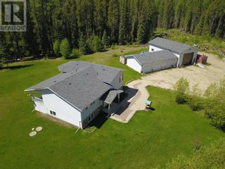 Photo 44: 15, 590026  Range Rd 113A in Rural Woodlands County: House for sale : MLS®# A1050194