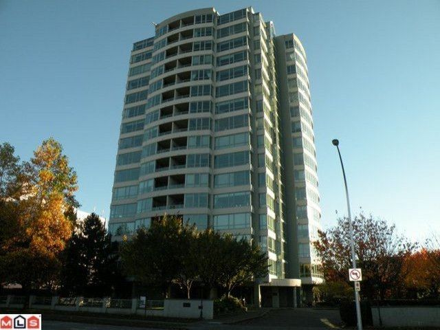 FEATURED LISTING: 1406 - 15038 101ST Avenue Surrey