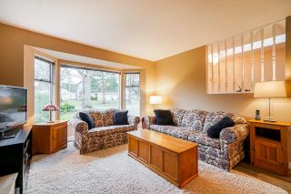 Photo 5: 1942 155 Street in Surrey: King George Corridor House for sale (South Surrey White Rock)  : MLS®# R2552291