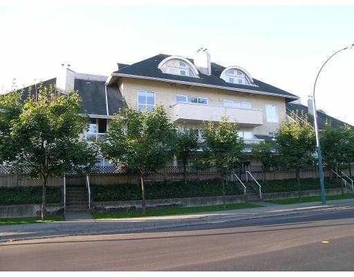 "Main Photo: 1570 PRAIRIE Ave in Port Coquitlam: Glenwood PQ Condo for sale in ""VIOLAS"" : MLS®# V615066"
