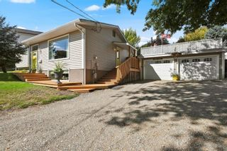 Photo 4: 4513 27 Avenue, in Vernon: House for sale : MLS®# 10240576