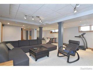 Photo 42: 3330 ALBERT Street in Regina: Lakeview Single Family Dwelling for sale (Regina Area 05)  : MLS®# 576670