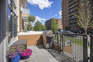 Photo 25: 0 634 14 Avenue SW in Calgary: Beltline Apartment for sale : MLS®# A1119178