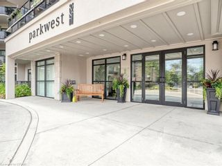 Photo 10: 712 1200 W COMMISSIONERS Road in London: South B Residential for sale (South)  : MLS®# 40158415