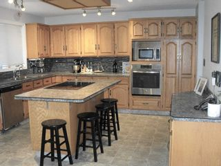 Photo 3: 104 59527 Sec Hwy 881: Rural St. Paul County House for sale : MLS®# E4255827