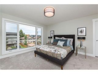 Photo 24: 1942 28 Avenue SW in Calgary: South Calgary House for sale : MLS®# C4097126